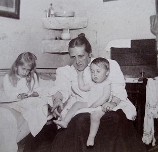 1899 BillyMinnyBob.jpg