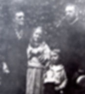 1901 MinBillyBobHarry.jpg
