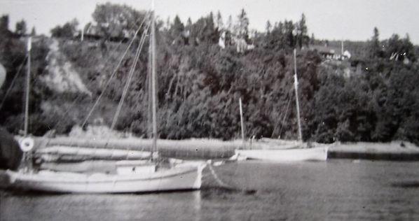 1955BC&Nicholas inBay.jpg