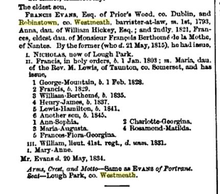 0Evans:Ireland3.png