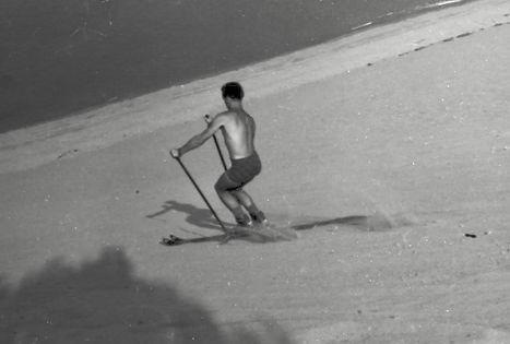 1969 DunesSkiing1.jpg