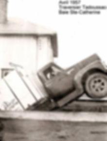 add1957 TruckProblem.jpg