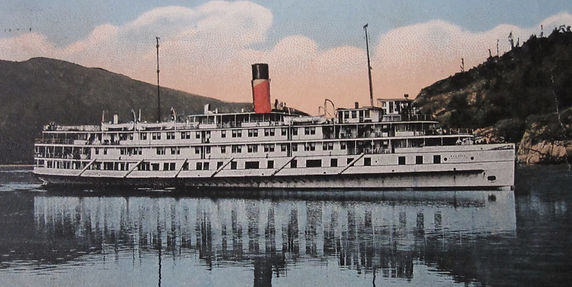 1900 Saguenay.jpeg