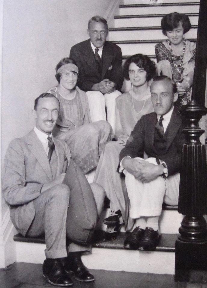 1925_ LexAltheaBobbyRuth!Sid.jpg