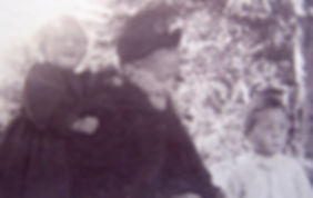 1892 NancyGranJimmy.jpg