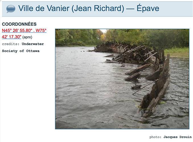 VilledeVanier6 copy.jpg