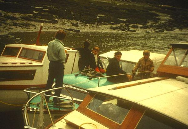 1972 2boats&Anne.jpg