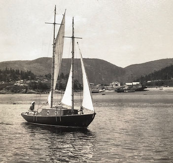 1939Noroua (1).jpg