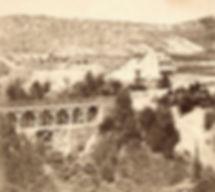 1875~BridgeoverGully.jpg