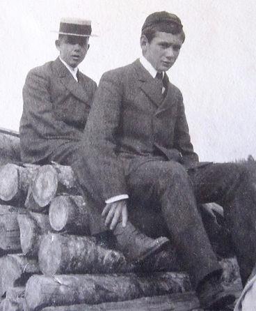 1902 CharlieJimmy.jpg