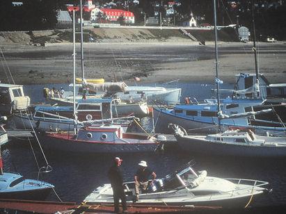 1980 DebcDad.jpg