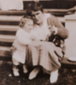 a1916 Jim&Gertrude.jpg