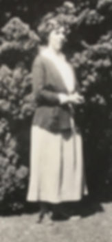 a1920 Frances.jpg