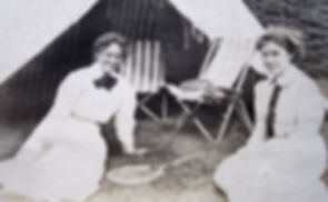 1904 NancyMary.jpg
