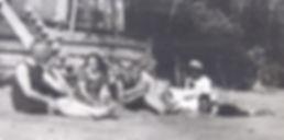 1902_LenDoroGertJimSydNan_Frank_.jpg