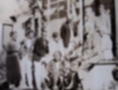 1934 Bryn-Family.jpg