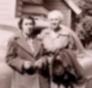 1950_ FrancesLilyBagatelle.jpg