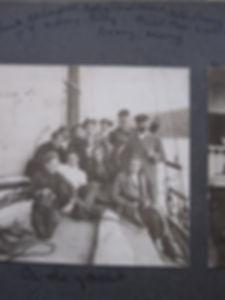 1902 Names on yacht.jpg