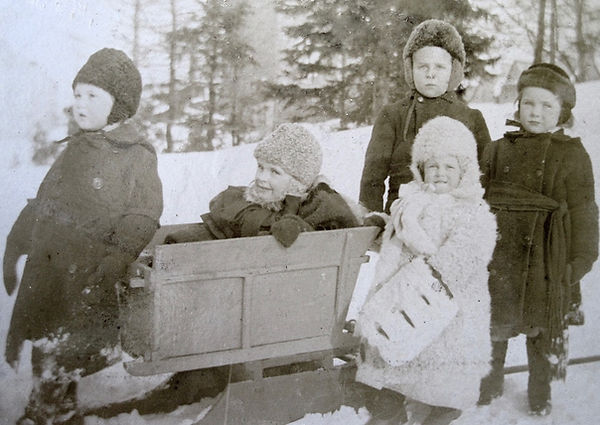 1894 CharlieLilyJimmyMary_inWhite.jpg