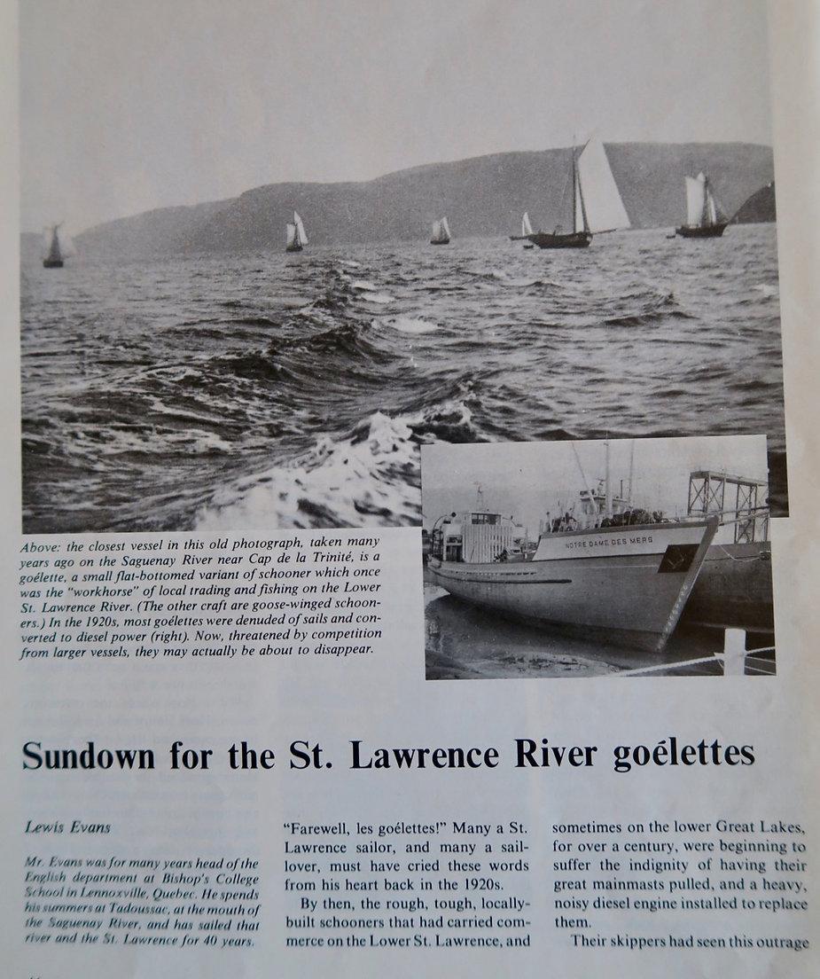 1979 SundownP1.jpg