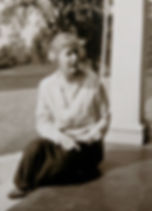 1930_ Catherine.jpg