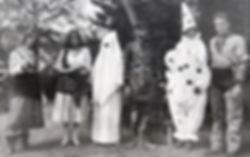 1908 DoroGert____.jpg