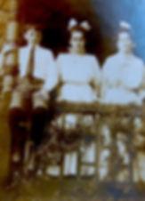 1905CharlesJenningC'sbroNancyCath.jpeg
