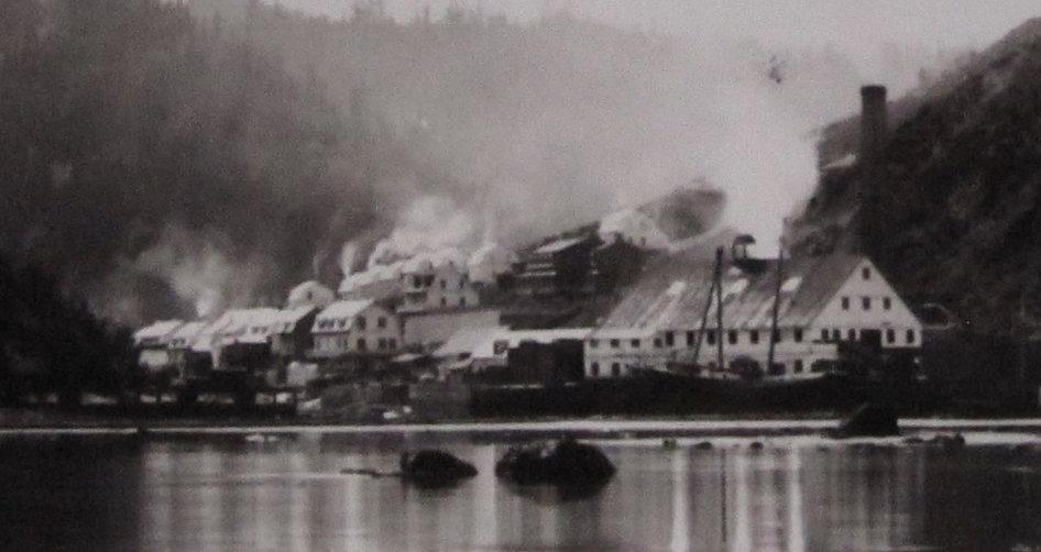 1910StEtienne2.jpg