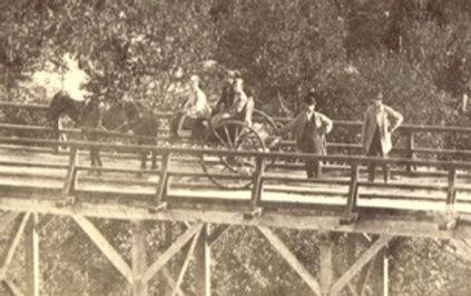 1875~Bridgecloseup.jpg
