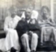 1907 Mary LennoxGertDoro.jpg