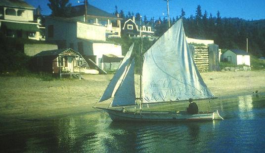 1968 OddSailboat.jpg