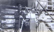 1903 FrankBobMin_.jpg