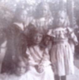 1897 5 at Benmore.jpg