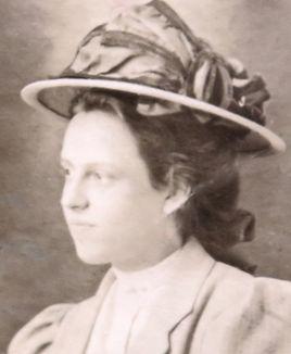 1909 Doro2.jpg