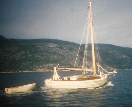 1966 Hobo2 (1).jpg