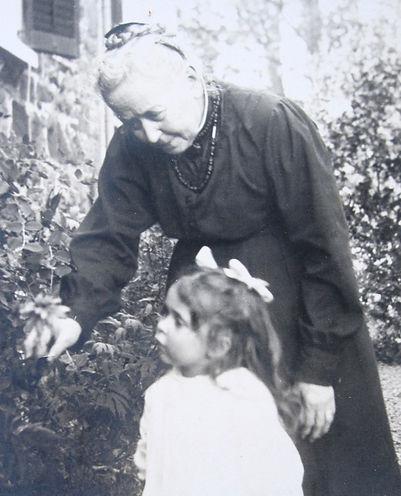 1913 PeterMrsVI.jpg