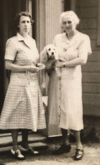 a1949Lily&Frances.jpg