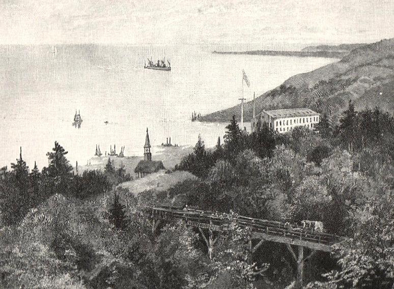 1866? BridgeDrawing.jpg
