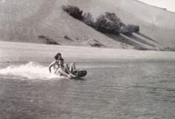 1930'sDunesTobog.jpg