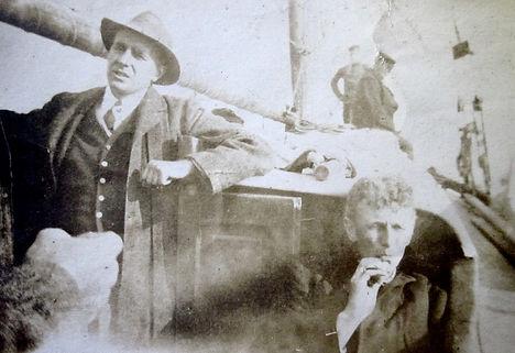 1914 JimmyBoat.jpg