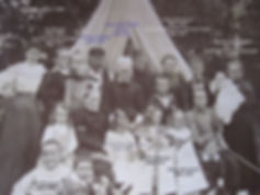 1893 Rhodes Family.jpg