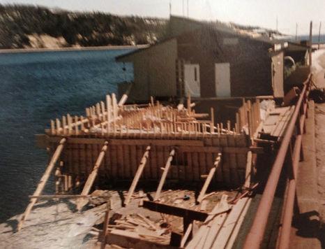 1979 MarinaConstruction.jpg