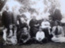 1908 Gran's85thSept7Benmore_.jpg