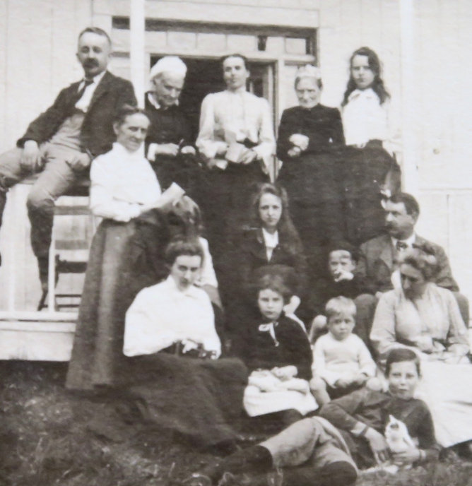 1903_ BigGroup.jpg