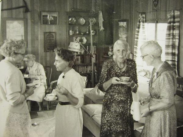 1961 GrannyBday2 (1).jpg