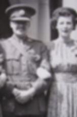1939 TedPrice-MaryHampson.jpg