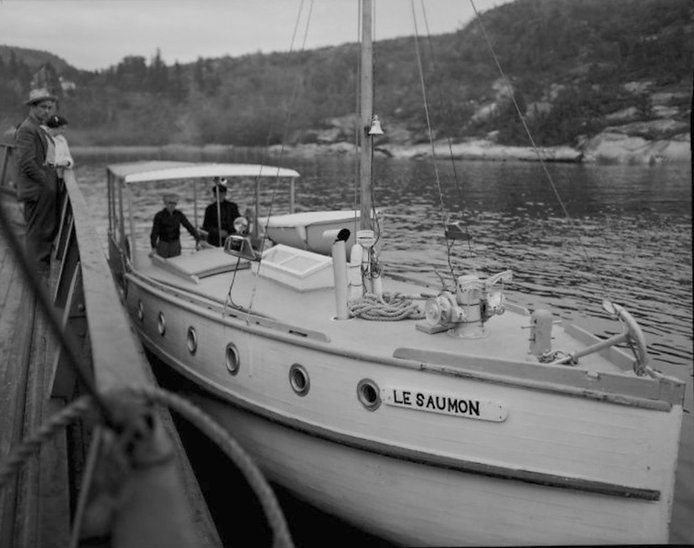 1968 LeSaumon.jpg
