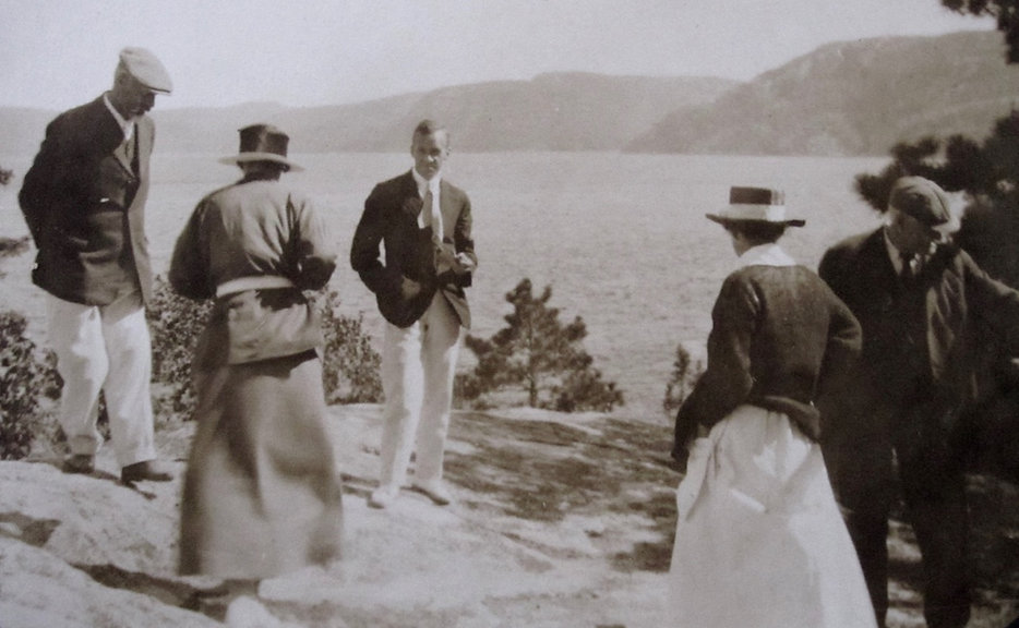 1917 SidatCapaJack.jpg