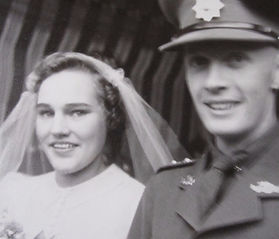 1939 Jean-JohnWedding.jpg