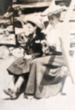 a1906 DoroKatie.jpg